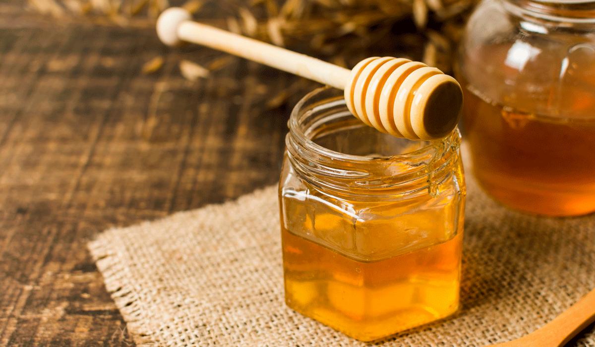 Kaffee mit Honig süßen – Eine edle Kombination