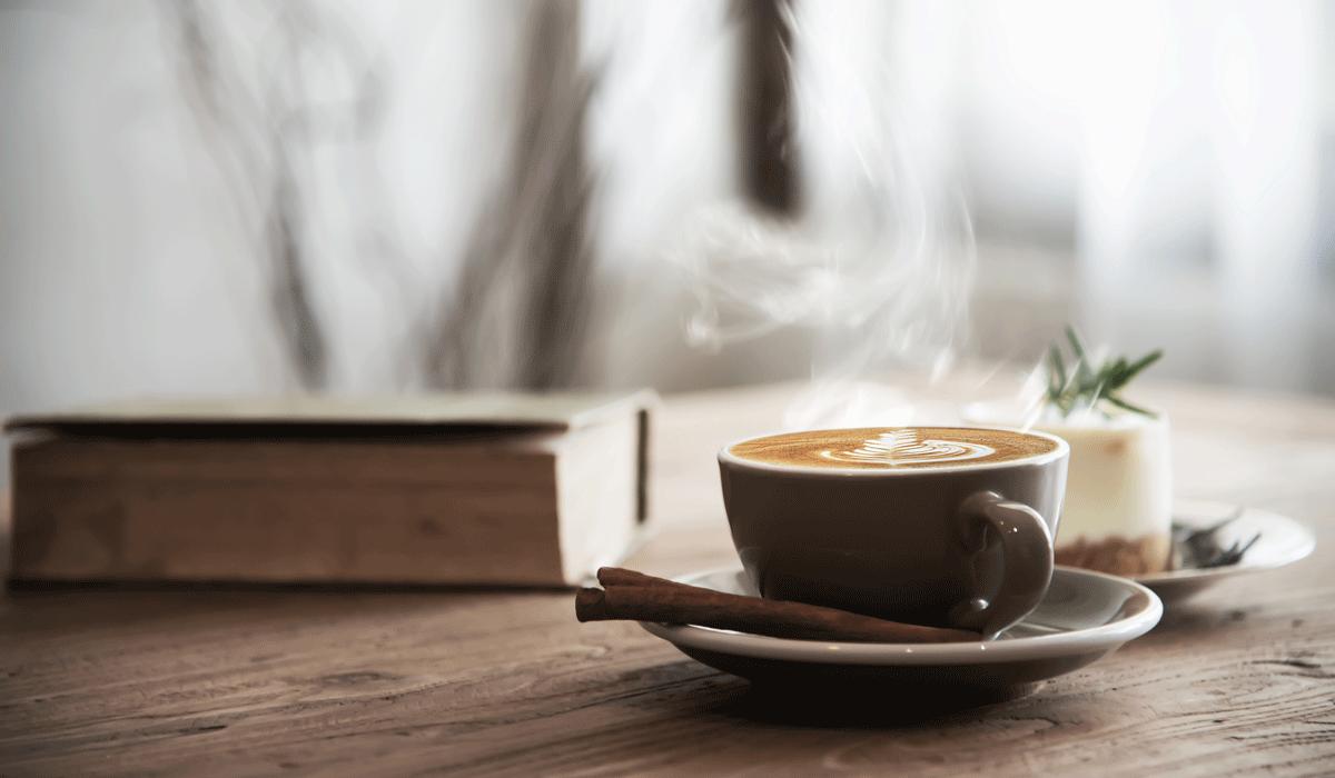 Was darf guter Kaffee kosten?