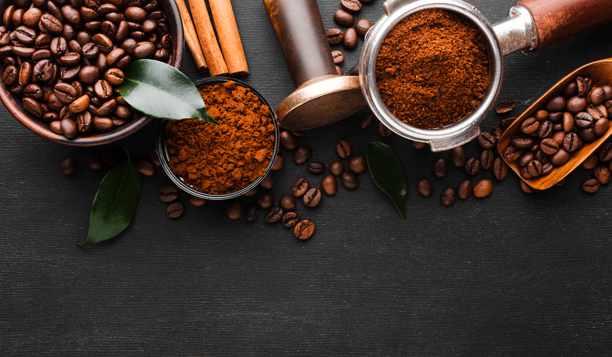 Espressobohnen Test 2018