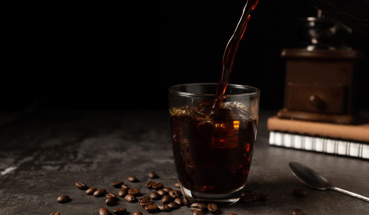 Kaffee Sommer Rezepte – schnell und einfach zubereitet
