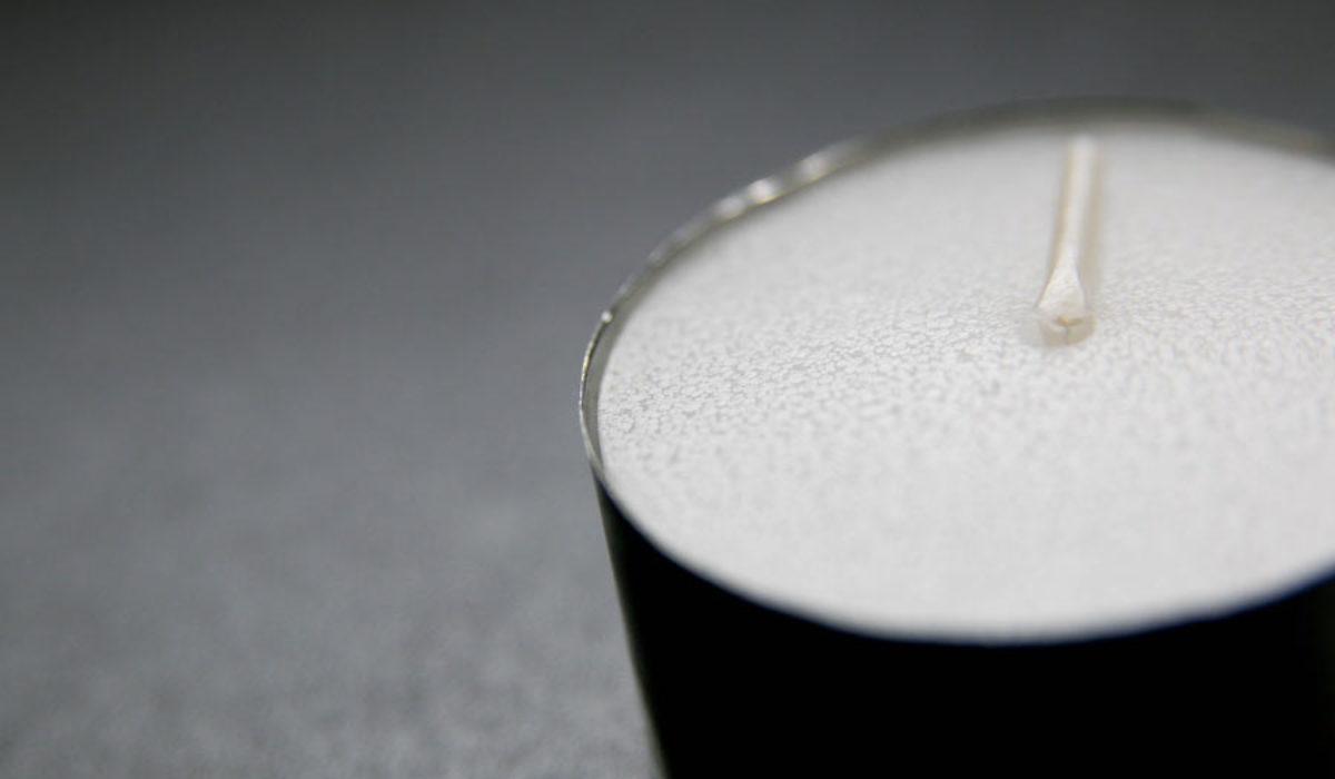Cappuccino, Latte & Milchkaffee: Kalorien reduzieren mit Pflanzenmilch