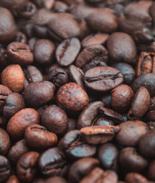 Die perfekte Espressobohne für den Siebträger
