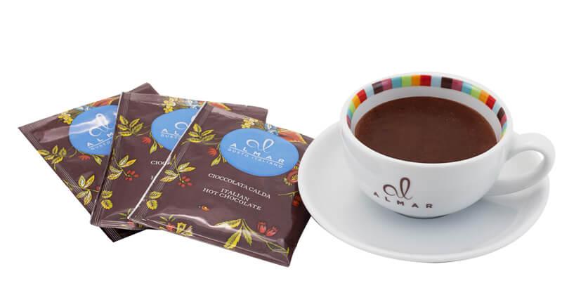 Almar Trinkschokolade
