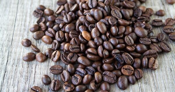 Arabica-Kaffee