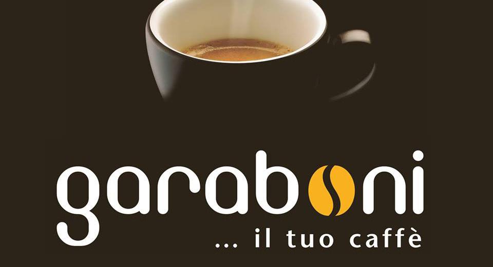 Garaboni Caffè