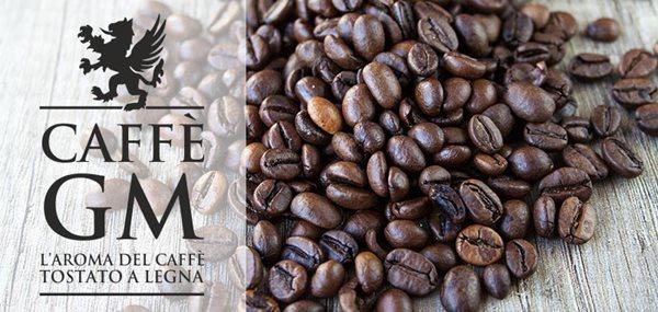 GM Caffé