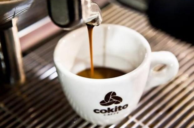 Cokito Caffè