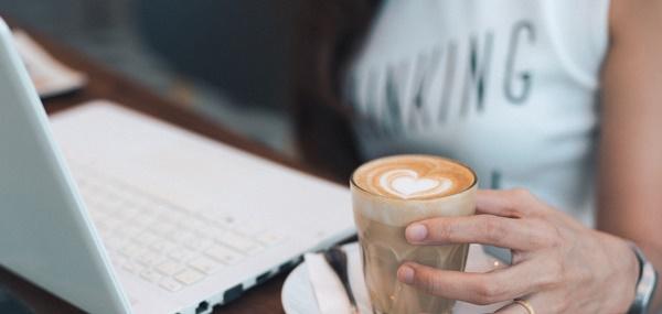 Kaffee Büro Service