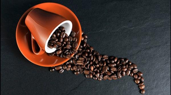 Espresso Probepakete