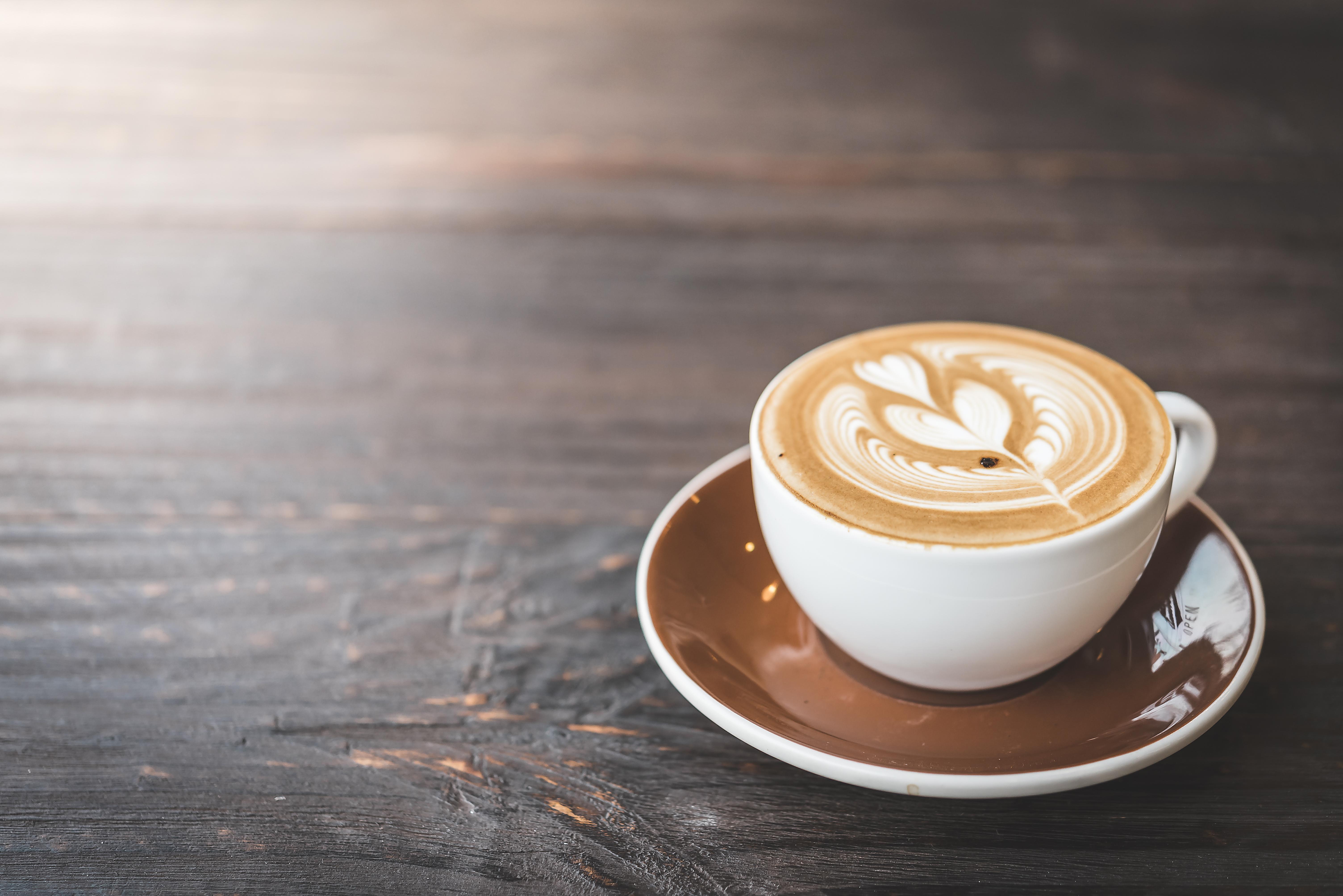 Espresso für Vollautomaten