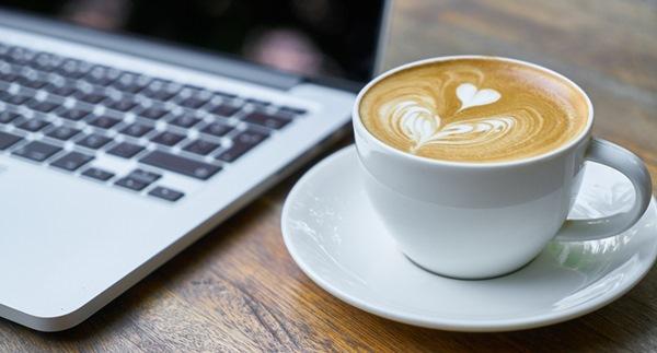 Kaffee Empfehlung für das Büro
