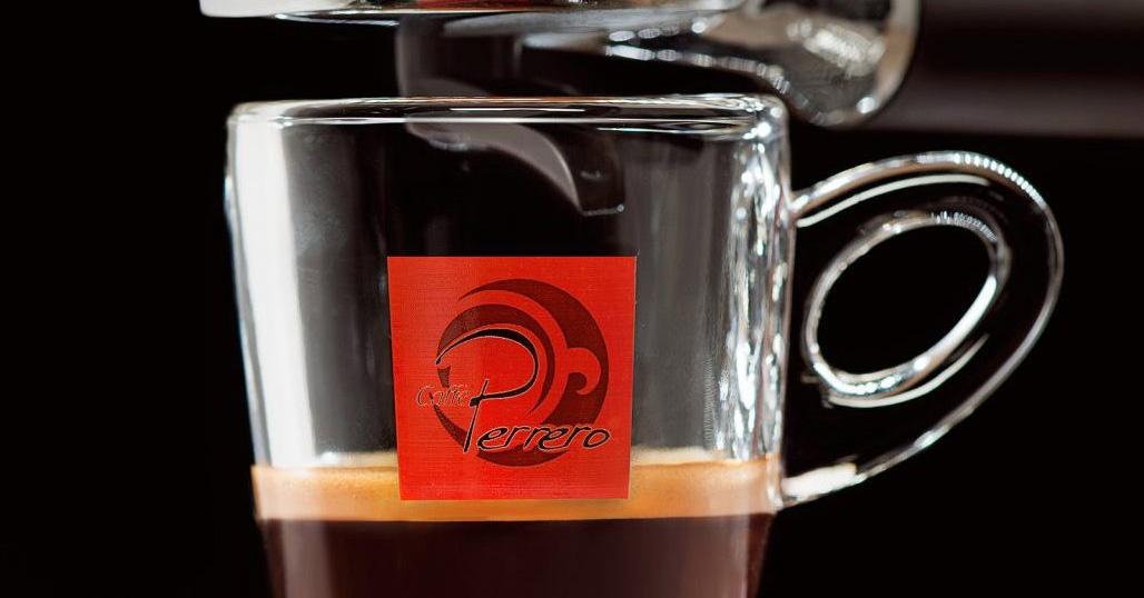 Perrero Caffè