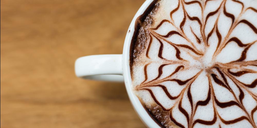 Passalacqua Caffe