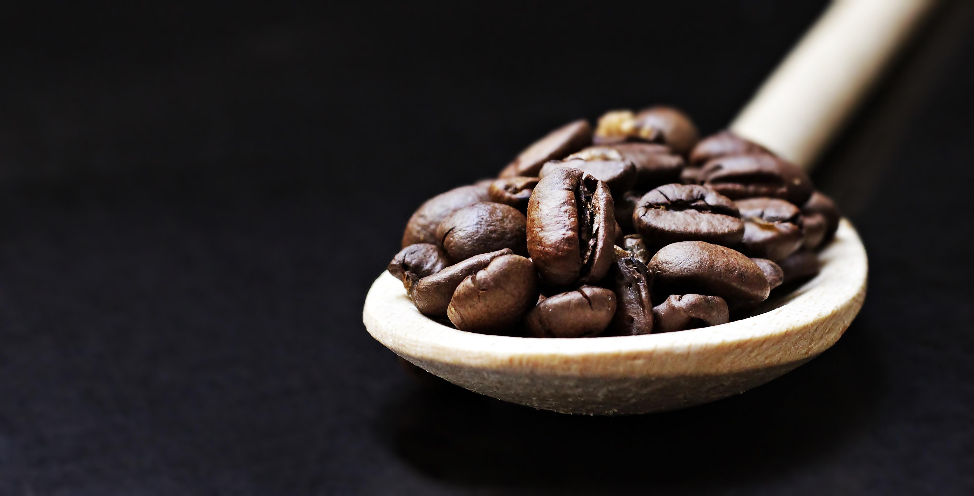 Cicchelli Caffè