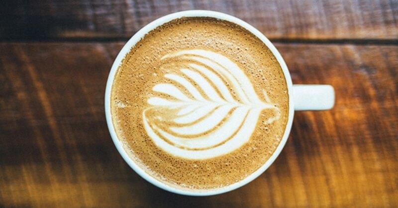 San Salvador Caffe