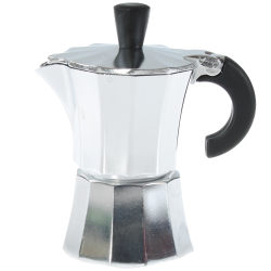 espressokocher-morosina-alu-3-tassen_A136_1.png