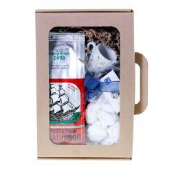 geschenkpaket-espresso-espresso-dolce_C961_1.jpg