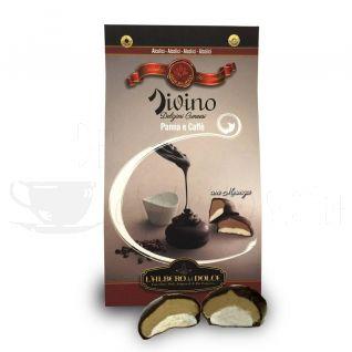 Albero del Dolce Cuneesi Panna e Caffe-S421-Bild1