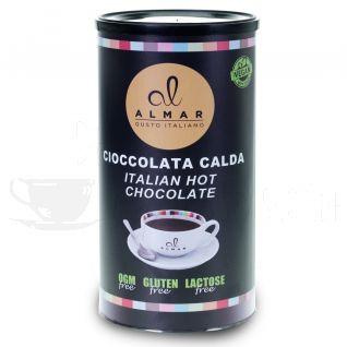 Almar Cioccolata Calda Classica 1 kg Dose-S630-Bild1