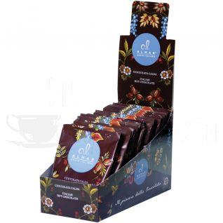 Almar Cioccolata Calda Classica Latte-S610-Bild1