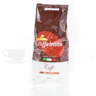 Battista Bar Extra Espresso | Bohnen 1 kg