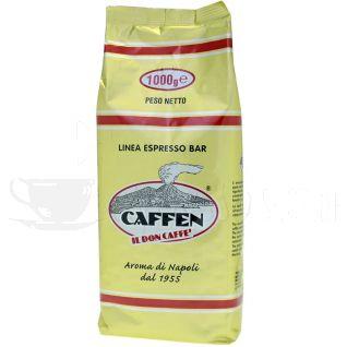 caffen golden bar 1 kg beutel