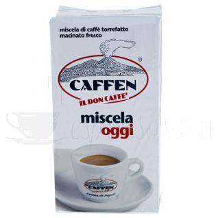 Caffen Miscela Oggi | gemahlen 250g