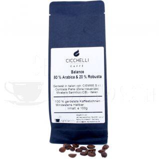 Cicchelli Balance Espresso Probe-C983-Bild1
