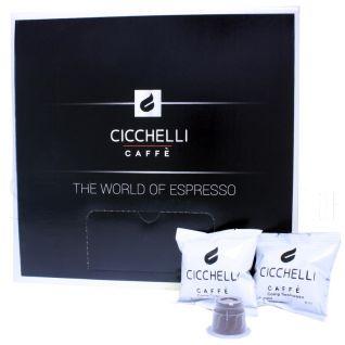 Cicchelli  Nespresso Kapseln-C862-Bild1
