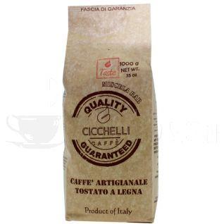 Cicchelli Taste Espresso-C850-Bild1