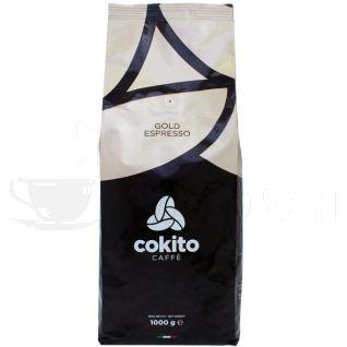 Cokito Gold Espresso-C761-Bild1