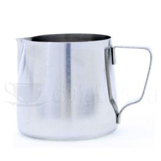 Contacto Espresso- Milchkanne 0,15l-A202-Bild1