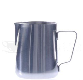 Contacto Espresso- Milchkanne 0,35l-A203-Bild1