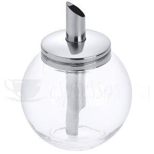 Contacto Zuckerspender  KUGEL -A103-Bild1