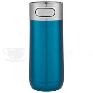 Contigo Luxe Autoseal Blau-A630-Bild1