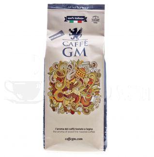 GM Superiore 1kg-C831-Bild1