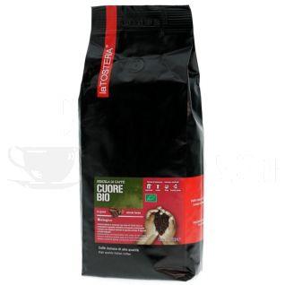 La Tosteria Bio Espresso-C746-Bild1
