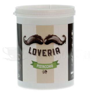 Leagel Loveria Pistacchio-P263-Bild1
