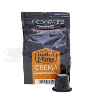 Moka J-Enne Nespresso Kapseln-C730-Bild1