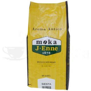 Moka J-Enne Siesta-C723-Bild1