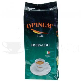 Opinum Smeraldo-C891-Bild1