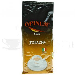 Opinum Topazio-C890-Bild1