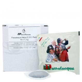Passalacqua Helca ESE Cialde Probe Box-C353-Bild1