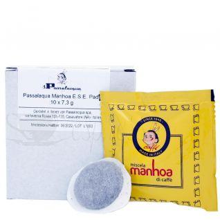 Passalacqua Manhoa ESE Cialde Probe Box-C352-Bild1