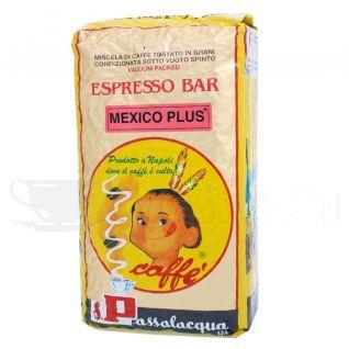 Passalacqua Mexico Plus-C875-Bild1
