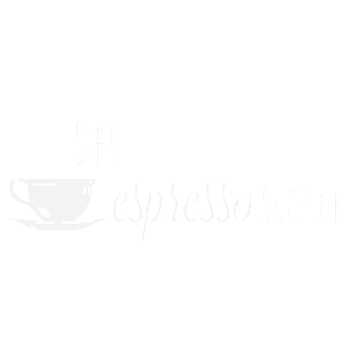 Portionszucker Gold Trombetta-Z301-Bild1.png
