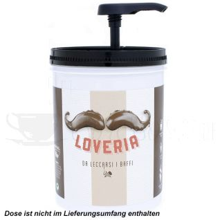 Pumpe Kunststoff fuer Loveria-P267-Bild1
