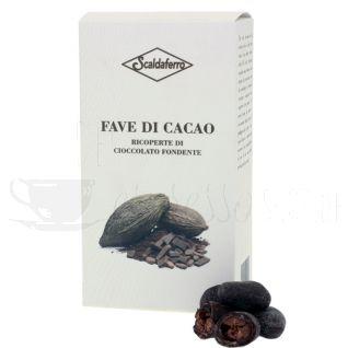 Scaldaferro Fave di Cacao 120g-S857-Bild1