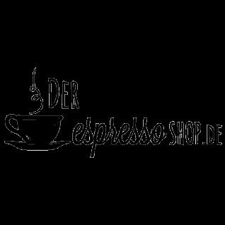 Siruppumpe Aliberti-T129-Bild1.png