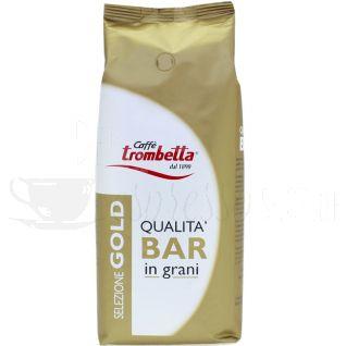 Trombetta BAR Gold-C206-Bild1